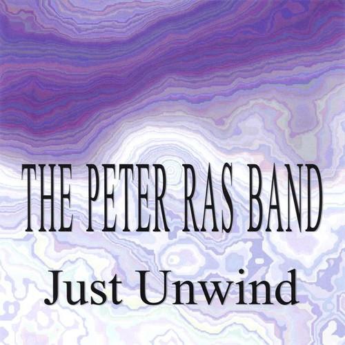 Just Unwind