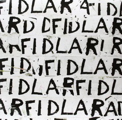 Fidlar [Import]