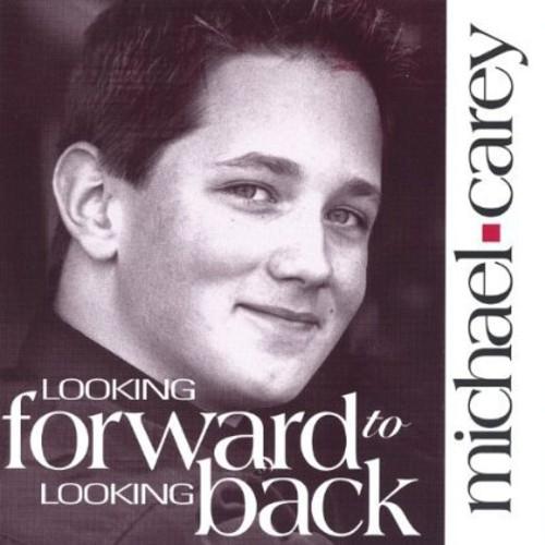 Looking Forward to Looking Back