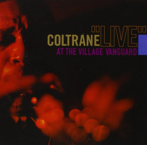 Live at the Village Vanguard [Import]