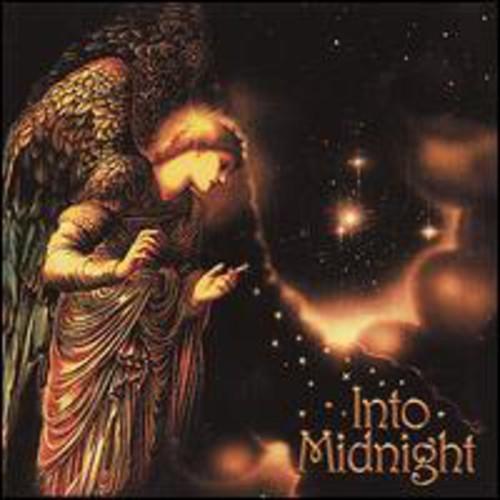 Into Midnight