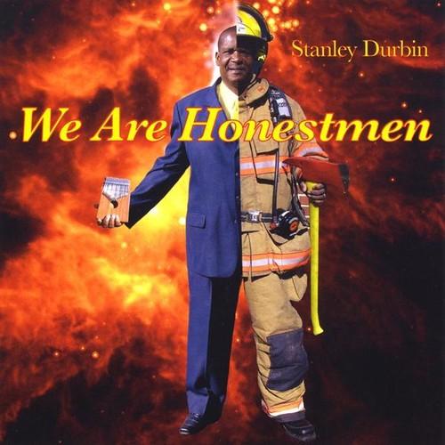 We Are Honestmen