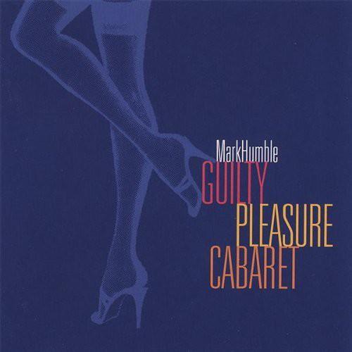 Guilty Pleasure Cabaret