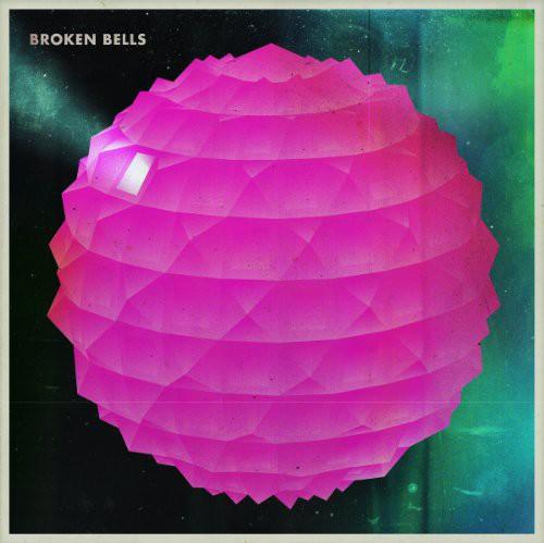 Broken Bells - Broken Bells [Import]