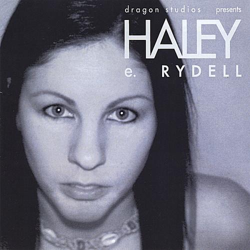 Haley E Rydell