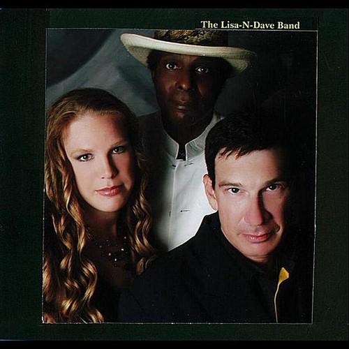 Lisa-N-Dave Band