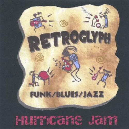 Hurricane Jam