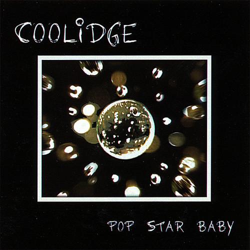Pop Star Baby