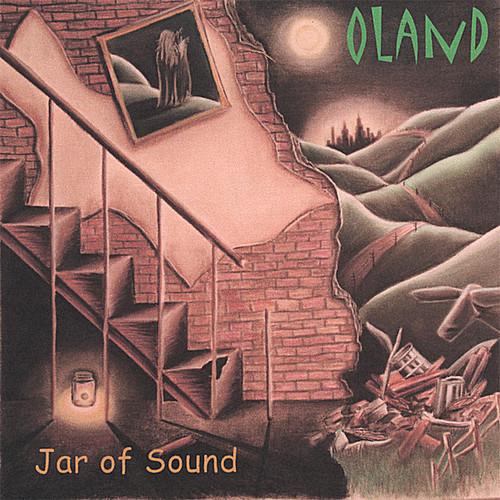 Jar of Sound