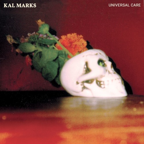 Universal Care [Explicit Content]
