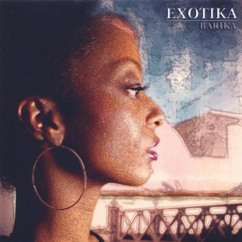 Exotika 1