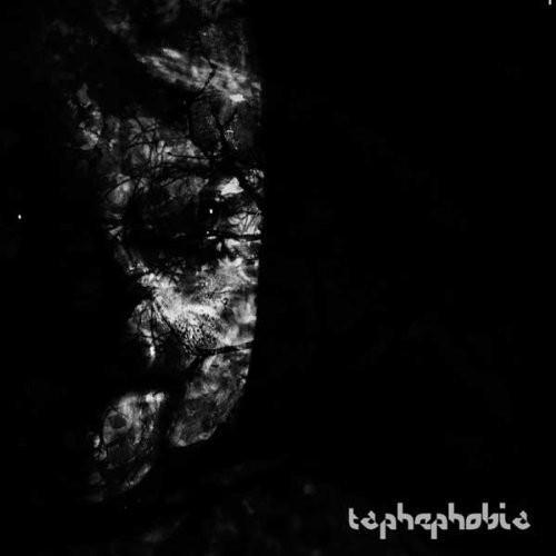 Taphephobia [Import]
