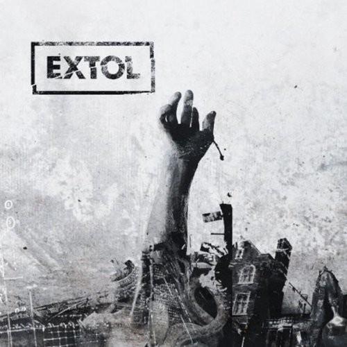 Extol [Import]