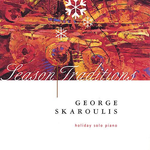 Season Traditions