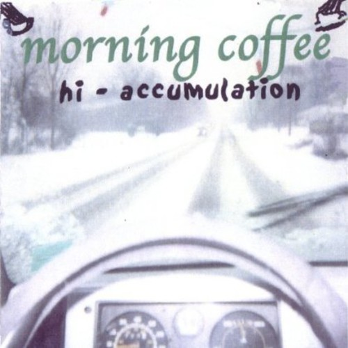 Hi-Accumulation