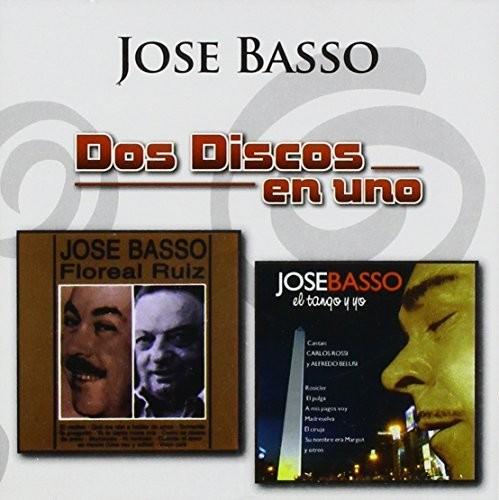 Dos Discos en Uno [Import]