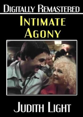 Intimate Agony