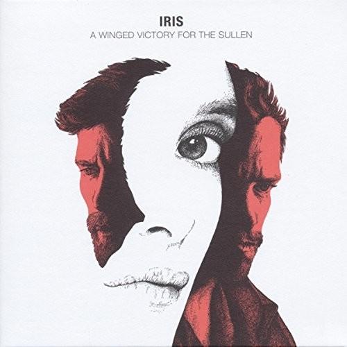 Iris (musique Originale)