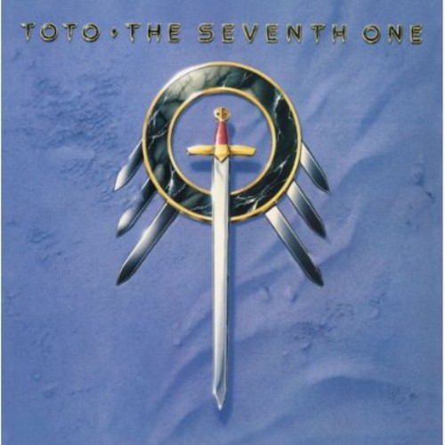 Seventh One [Import]
