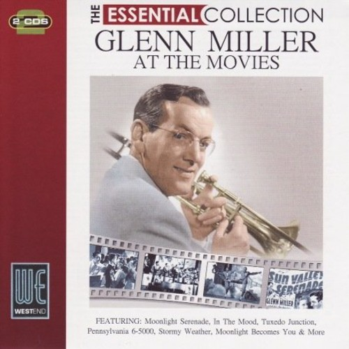 At The Movies: The Essential Collection