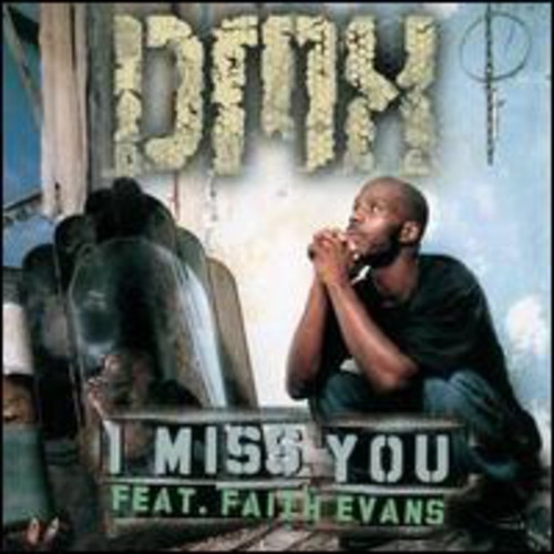 I Miss You [Import]