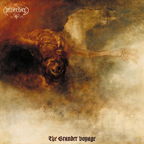 Netherbird - The Grander Voyage