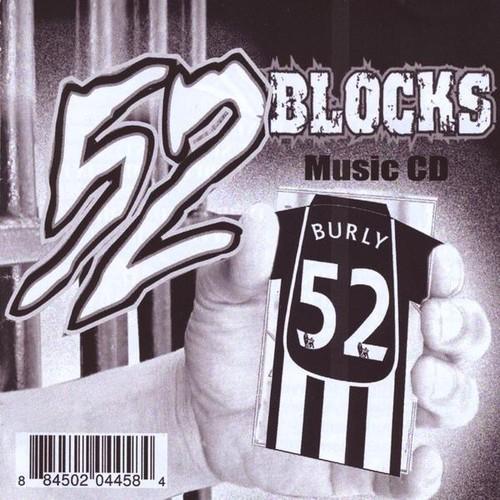 52Block Music