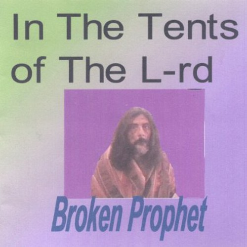 In the Tents of the Lord