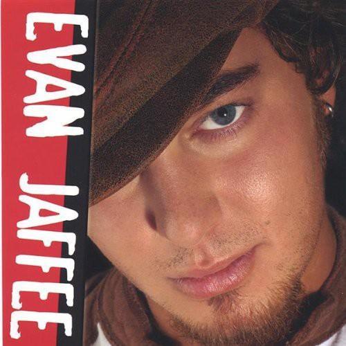 Evan Jaffee