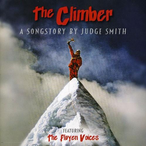 Climber [Import]