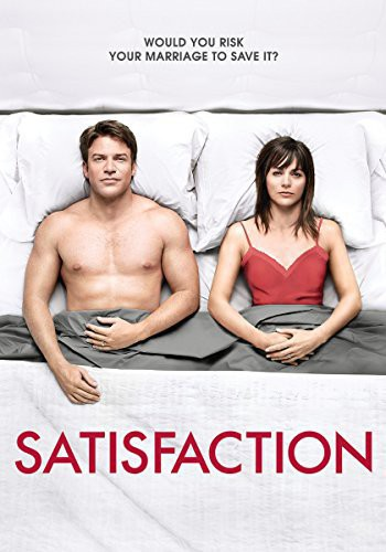 Satisfaction: Season One
