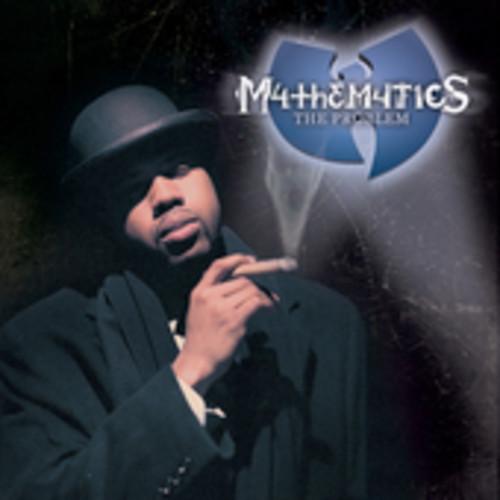Mathematics/Wu-Tang Clan - Problem