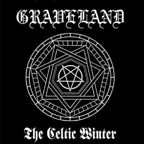 The Celtic Winter [Explicit Content]