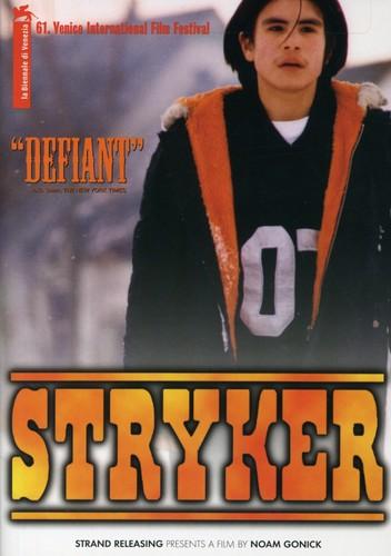 Stryker (2005)