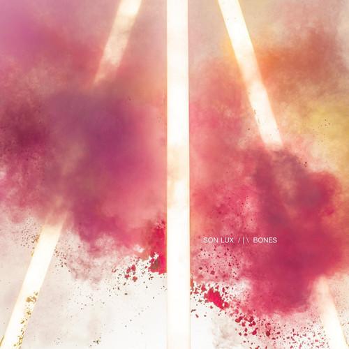 Son Lux - Bones [Vinyl]