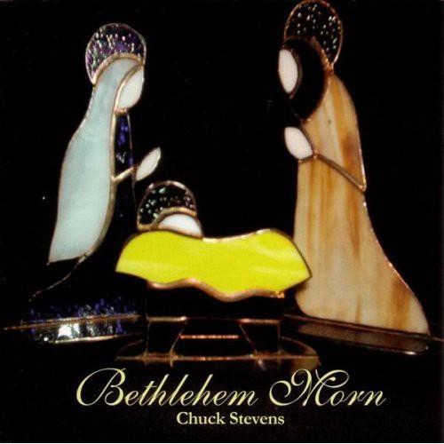 Bethlehem Morn