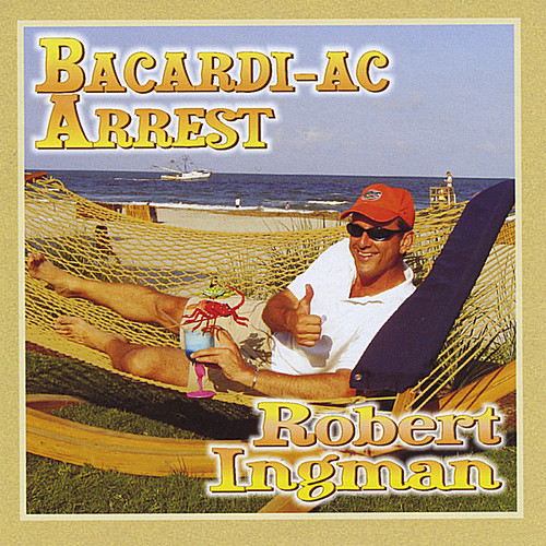 Bacardi-Ac Arrest