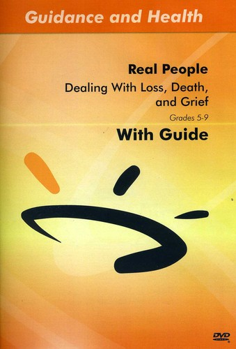 Dealing With Loss Death & Grief