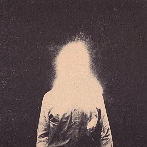 Jim James - Uniform Distortion [LP]