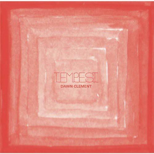 Tempest/ Cobalt