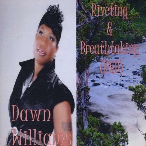 Riveting & Breathtaking