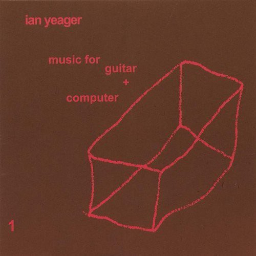 Music for Guitar Computer