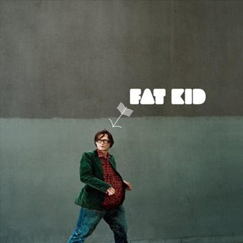 Fat Children [Import]