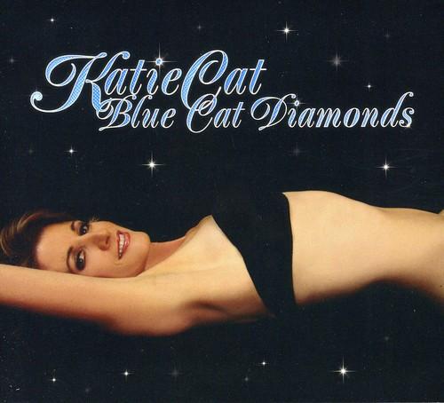 Blue Cat Diamonds