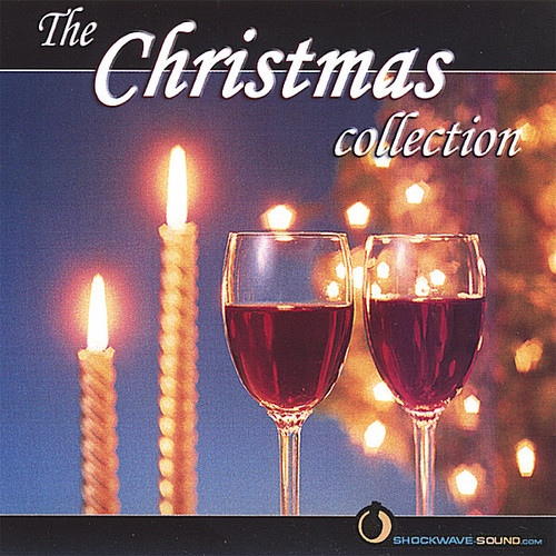 Christmas Collection /  Various