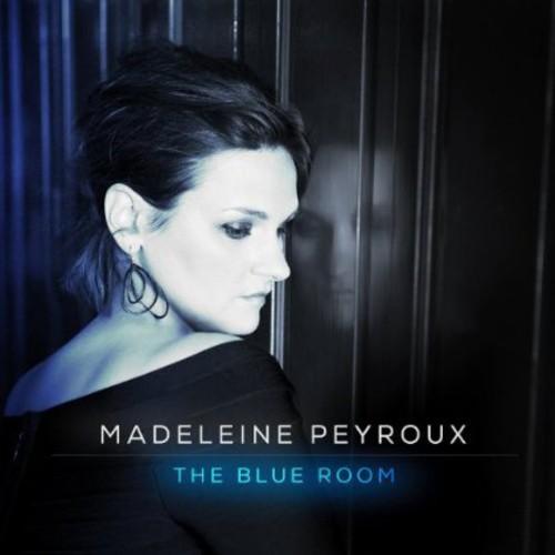 Madeleine Peyroux - Blue Room [Import]