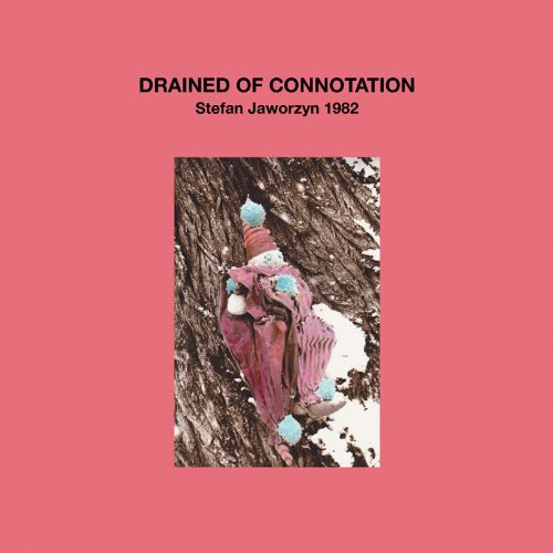 Drained of Connotation
