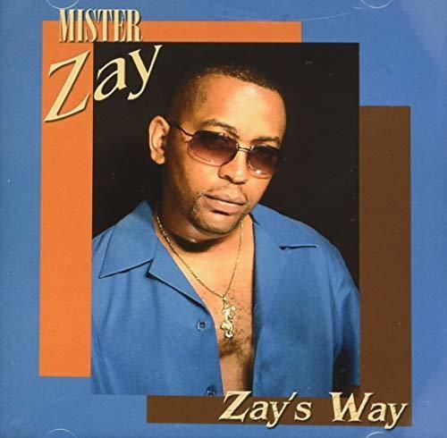 Zay's Way