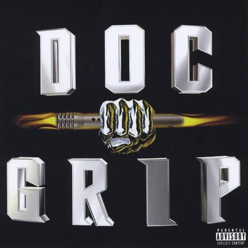 Doc Grip