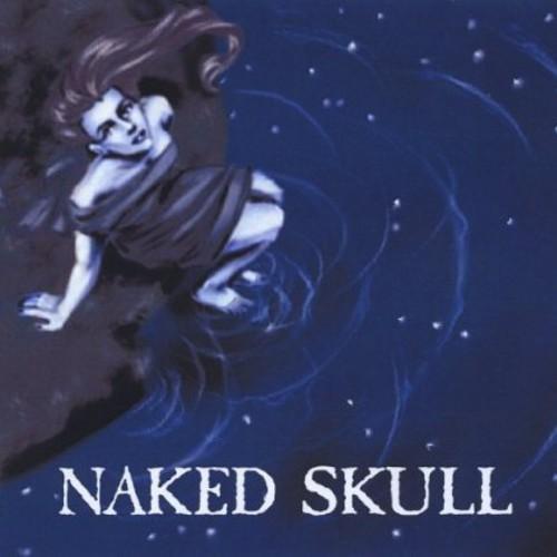 Naked Skull